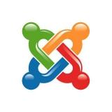 Расширения для Joomla!